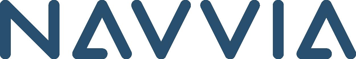 Navvia_logo