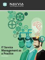 white-paper-ITSM_as_a_practice