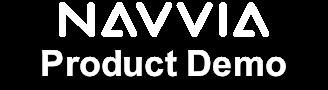 Navvia Process Designer